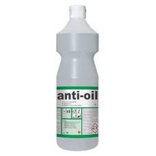 ANTI OIL 1/1