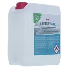BENDESOL dezinficijens za površine 5 lit