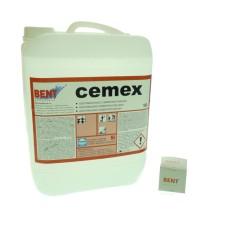 CEM-EXTRA 1/10 lit