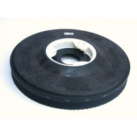 ČETKA HAKOMATIC B30, B45 43cm PPN 0,3 -K901