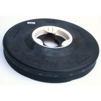 ČETKA HAKOMATIC B30, B45 43cm PPN 0,5 -99794301