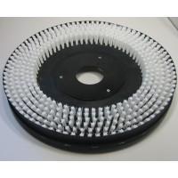 ČETKA HAKOMATIC B30, B45 43cm PPN 0,8- 99794304