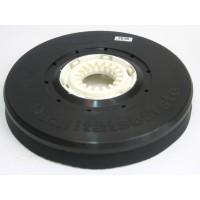 ČETKA HAKOMATIC B650 PPN 0,8 - 99751500