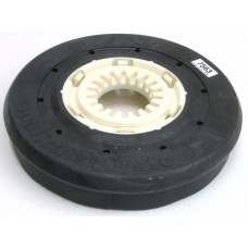 ČETKA HAKOMATIC H 850 TYNEX - 99756300
