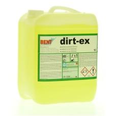 DIRT-EX 1/10