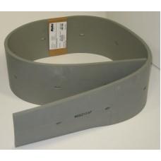 GUMA USISNA HAKOMATIC 1100 ZADNJA - 00411580