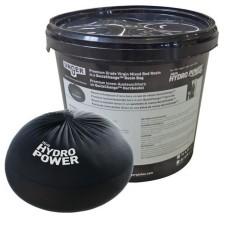 HiFlo SMOLA HydroPower 6 Lit 4/4
