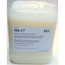 HS-17 1/10
