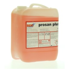PROSAN PLUS 1/10 lit