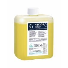 SAPUN PJENA 500 ml (za dozator IMB407102)