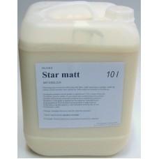 STAR MATT 1/10