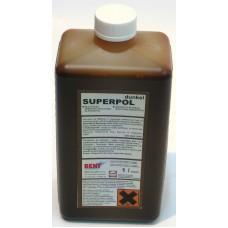 SUPERPOL TAMNI (Dunkel) 1/1 lit