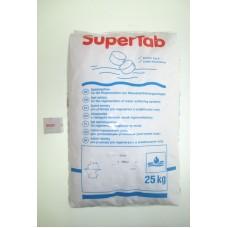 TABLETIRANA SOL 1/25 kg