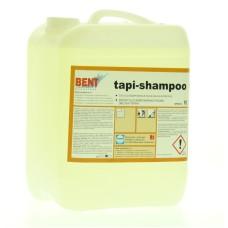 TAPI SHAMPOO 1/10 lit