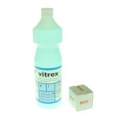VITREX 1/1 lit